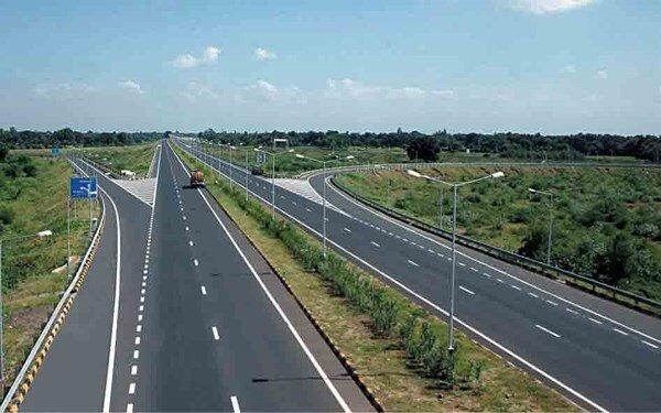 Sắp xây thêm nhiều đường cao tốc qua khu vực đô thị, khu kinh tế lớn