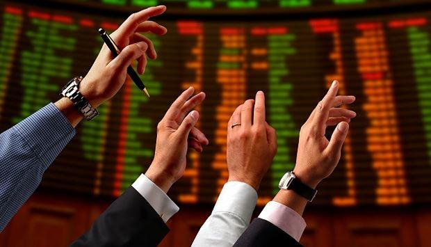 Hết hoảng loạn, thị trường chứng khoán toàn cầu hồi phục