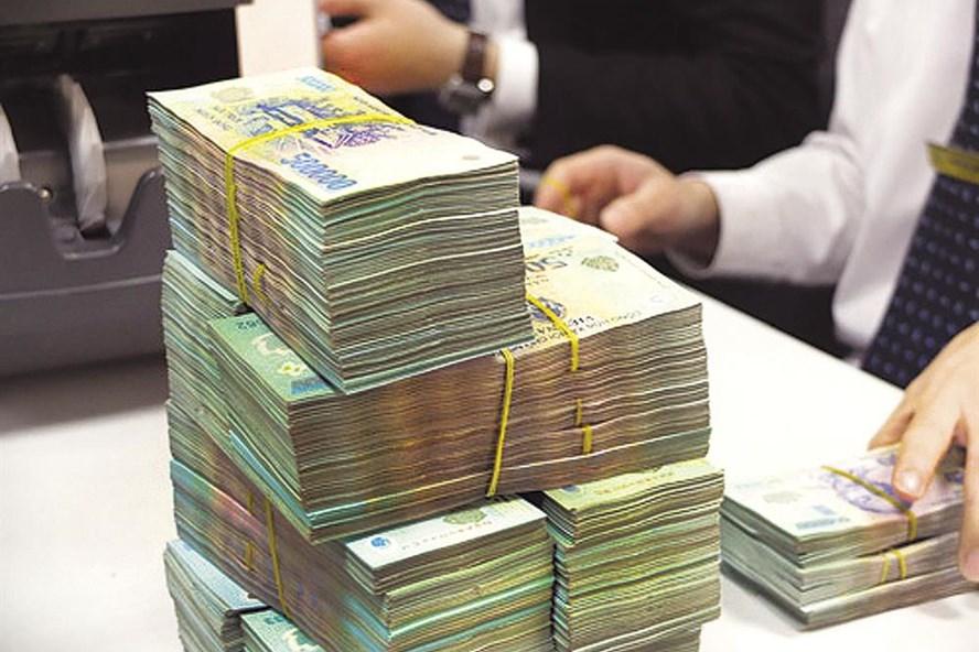 Phó Thống đốc: Hơn 9 triệu tỷ đồng đã được cung ứng cho nền kinh tế