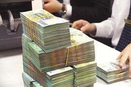 Chỉ số tiếp cận tín dụng của Việt Nam lọt top 25 thế giới