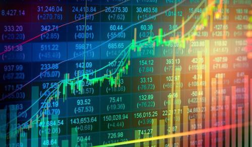 Dòng ngân hàng, dầu khí trở lại, VN-Index áp sát mốc 1.000 điểm
