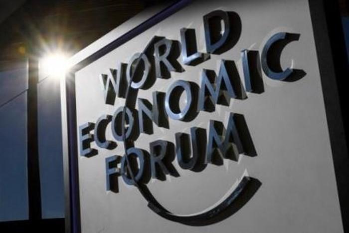 Hơn 1.000 doanh nghiệp, 80 start-up tham gia Diễn đàn Kinh tế Thế giới tại Việt Nam
