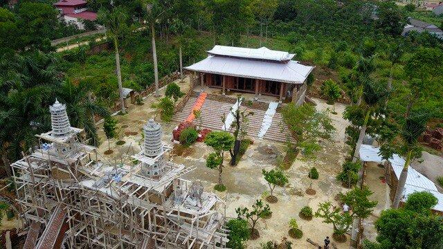 Hà Nội yêu cầu xử nghiêm việc tự ý chuyển đổi đất công, xây dựng trái phép