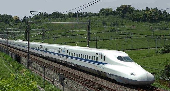 Công nghệ nào sẽ được lựa chọn cho đường sắt cao tốc độc cao Bắc - Nam?