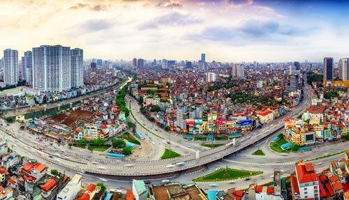 Hà Nội yêu cầu rà soát quản lý 122 dự án đầu tư bằng ngân sách