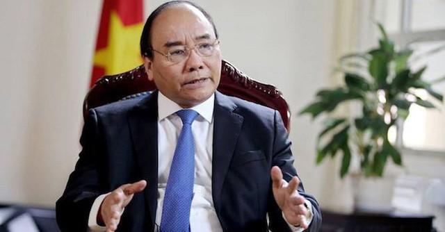 """Thủ tướng nói về """"tự cường""""; Câu chuyện """"thần kỳ"""" của kinh tế Việt Nam"""