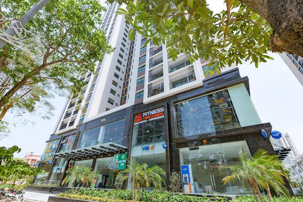 Đo lại diện tích căn hộ Mon City: Nhiều kết quả bất ngờ