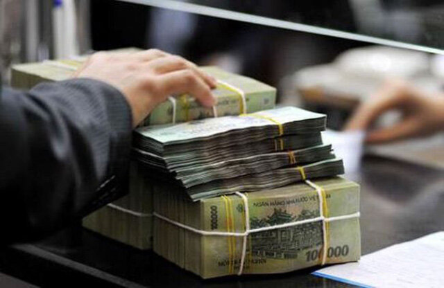 """""""Siêu Ủy ban"""" quản lý 5 triệu tỷ đồng vốn DNNN: Sẽ chấm dứt"""