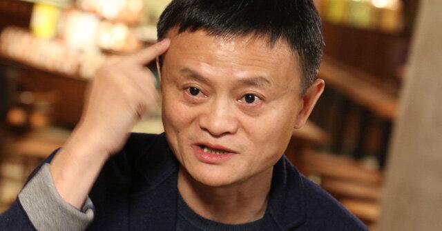 Jack Ma tuyên bố sẽ không bao giờ quay lại lãnh đạo Alibaba sau khi nghỉ hưu