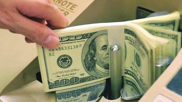 Căng thẳng thương mại Mỹ - Trung giúp dòng vốn FDI vào Việt Nam gia tăng