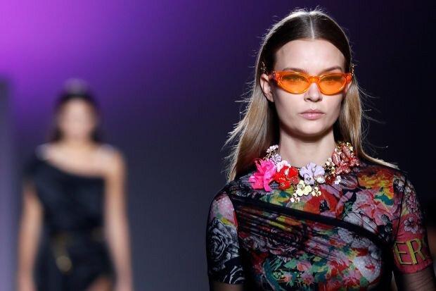 Hãng thời trang Michael Kors sắp thâu tóm Versace với giá 2,1 tỷ USD