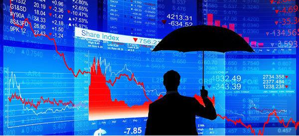 Cổ phiếu nguy cơ huỷ niêm yết thì sếp lớn bất ngờ mua vào