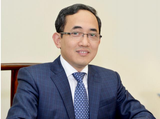 3 đại gia nổi nhất đất Nam Định, sở hữu túi tiền hơn chục nghìn tỷ đồng