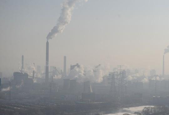 Hà Nội thúc tiến độ di dời cơ sở gây ô nhiễm khỏi nội đô