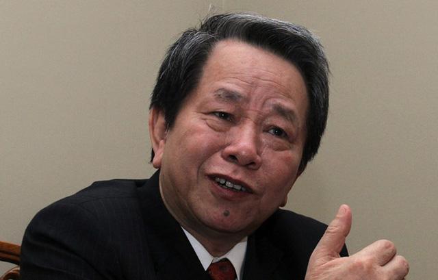 Xung đột thương mại Mỹ - Trung: Cần bảo vệ hàng