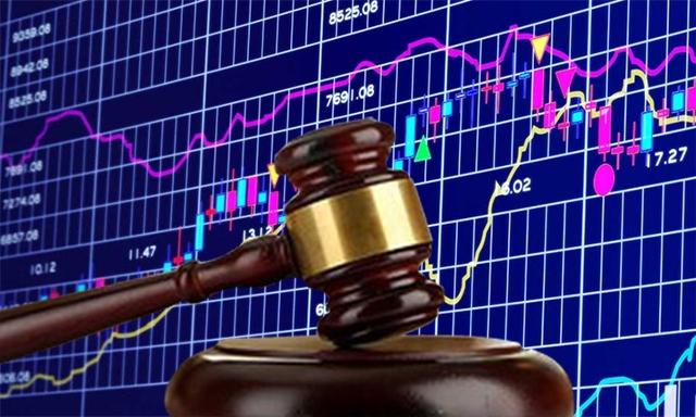 Kỳ vọng gì từ Luật chứng khoán mới?