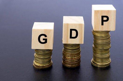 Tăng trưởng kinh tế: Trông chờ ở