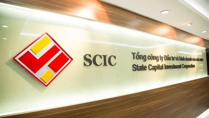SCIC sẽ bán vốn tại Vinaconex ngay trong quý 4/2018