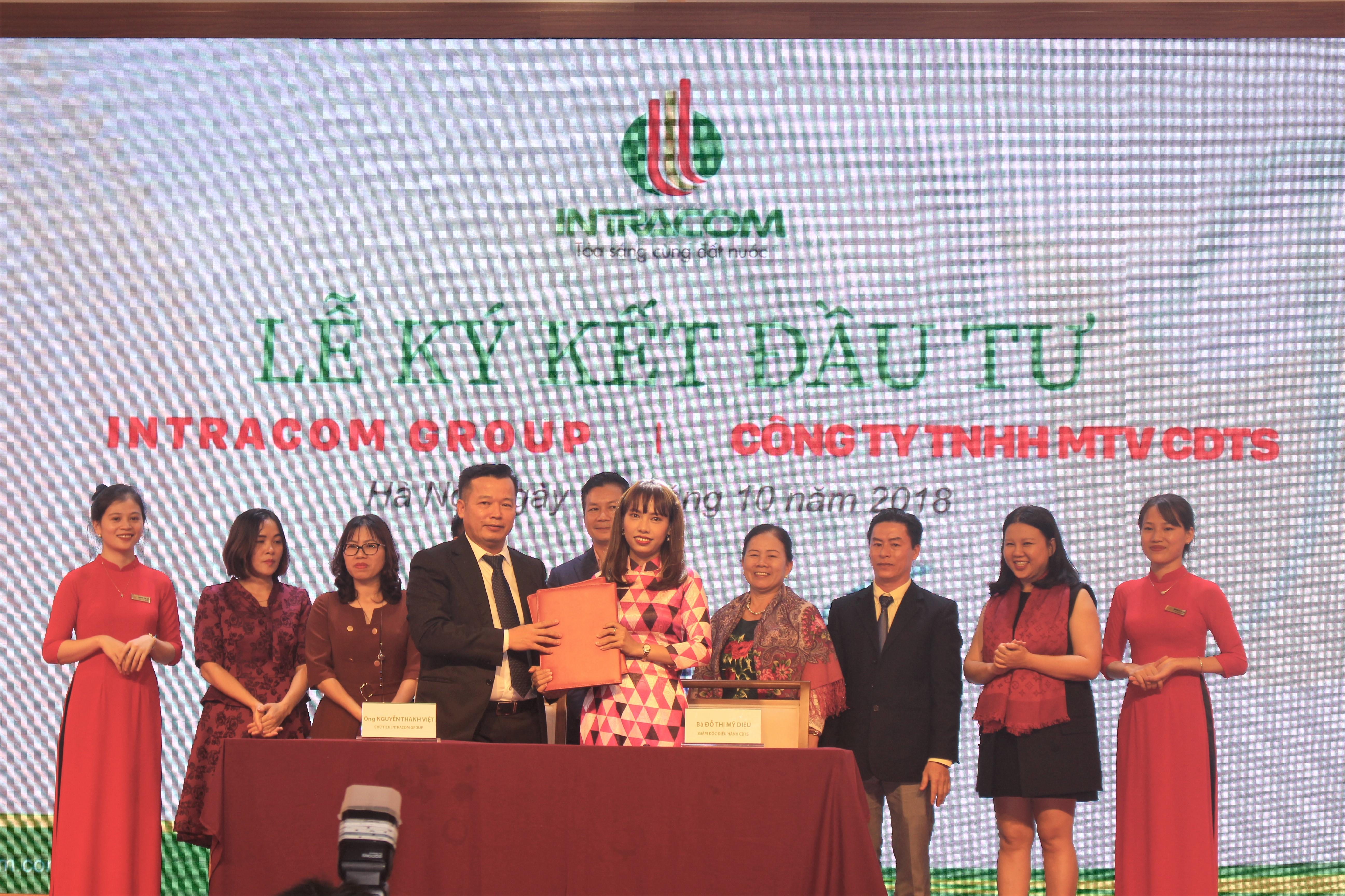 Shark Nguyễn Thanh Việt: Quyết định đầu tư vì phụ nữ khóc trước mặt nên cảm động