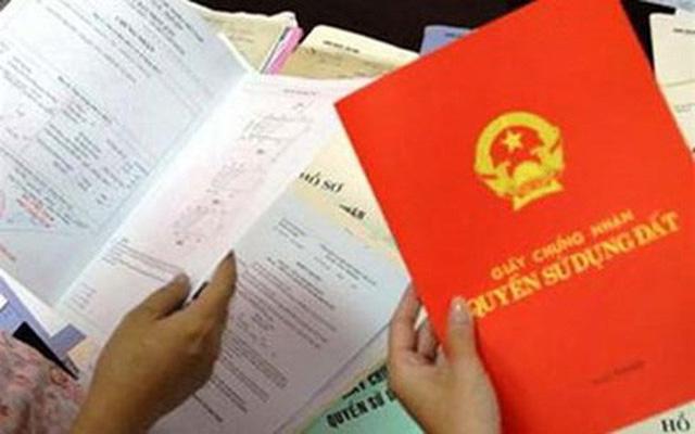 """Hà Nội """"bêu tên"""" 8 doanh nghiệp nợ gần 750 tỷ đồng tiền sử dụng đất"""