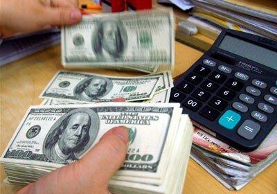 Chuyển động giá dầu, dòng vốn: Nỗi ám ảnh đối với tài chính toàn cầu