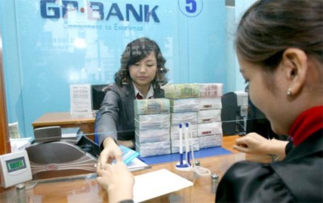 Petrolimex đề nghị sớm sáp nhập GPBank vào HDBank (Ảnh minh họa)