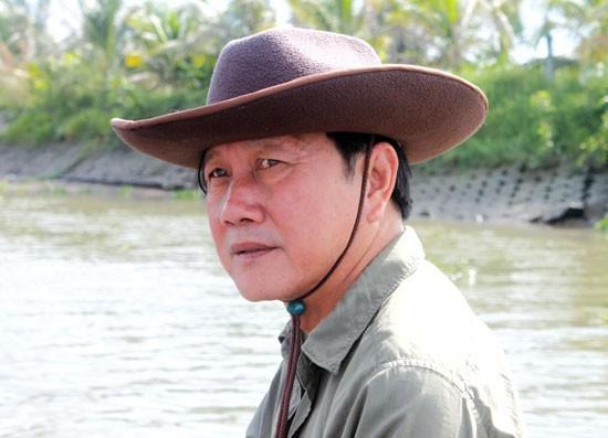 Vua cá Dương Ngọc Minh tăng mạnh tài sản chỉ trong một thời gian ngắn nhờ giá cổ phiếu tăng phi mã