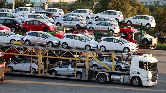 Hơn 320 xe không thuế Thái Lan, Indonesia cập cảng Việt Nam mỗi ngày