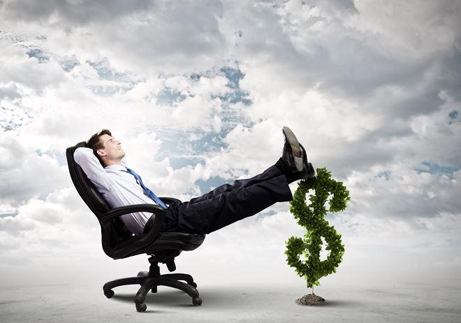 VNDirect: Cơ hội tái cơ cấu danh mục đầu tư trong tháng 11