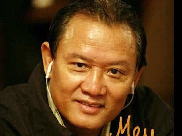 Chuyện đời ly kỳ của 'thần bài' Nguyễn Mến
