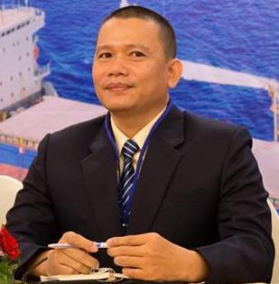 Vận tải biển Việt Nam ngậm ngùi nhường thị phần