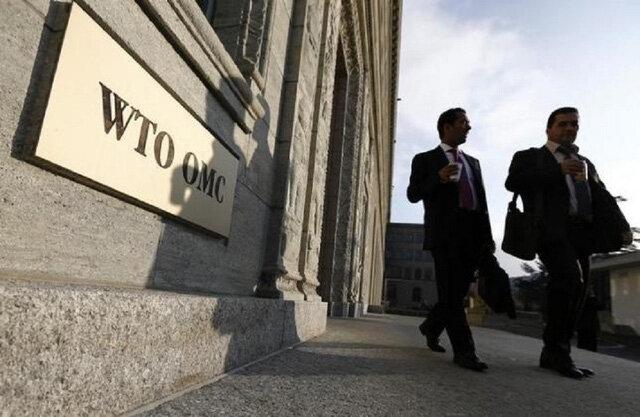 Ông Trump dọa rút khỏi WTO vì