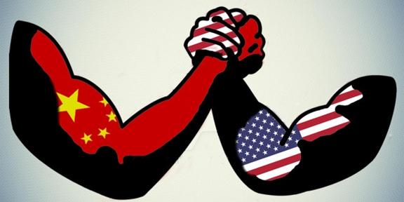 Căng thẳng thương mại không chỉ giới hạn ở Mỹ và Trung Quốc mà còn ảnh hưởng tới nhiều quốc gia khác.