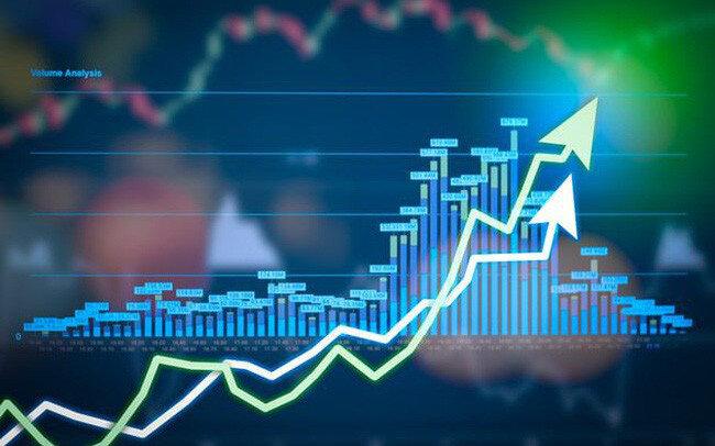 Nhiều điều kiện kinh doanh chứng khoán được cắt giảm