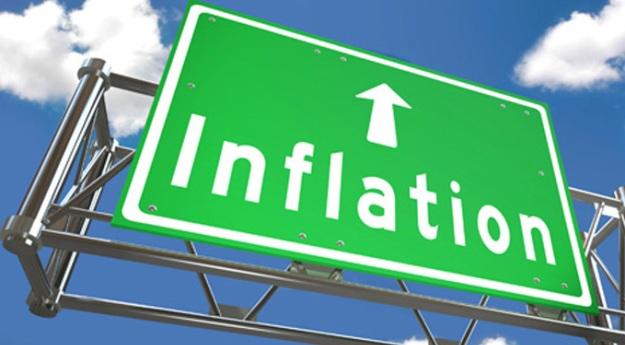 Áp lực tăng giá trong quý cuối năm vẫn lớn