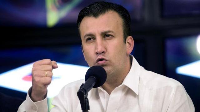 Venezuela từ bỏ đồng đô la Mỹ trong giao dịch quốc tế