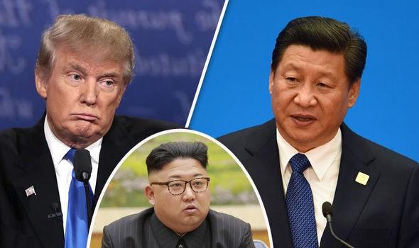 Ngay cả khi Hoa Kỳ giữ nguyên lệnh trừng phạt, vẫn có rất nhiều khoảng trống cho Trung Quốc, Nga và các nước khác để trì hoãn hay xí xóa chuyện thực thi.