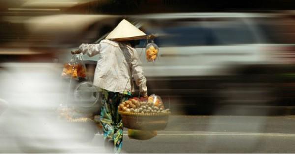 Chuyên gia cho rằng thuế ở Việt Nam còn thấp và có thể tính tới các biện pháp mạnh mẽ hơn.
