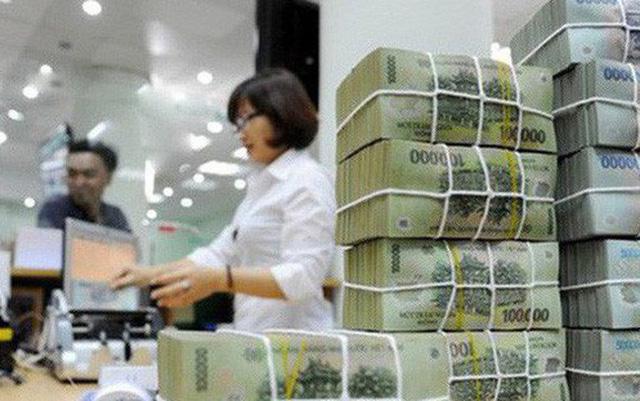 Kiểm toán Nhà nước phát hiện hàng loạt sai phạm trong nhiều lĩnh vực của nền kinh tế.