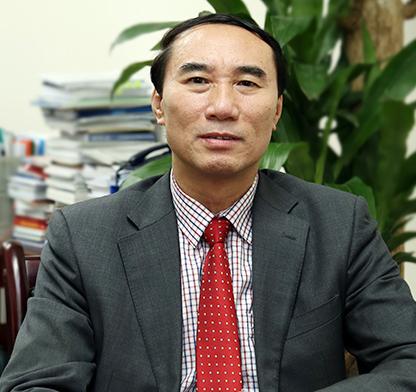 Việt Nam là một trong những thiên đường thuế?