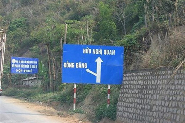 ỉnh Cao Bằng đề nghị được làm chủ đầu tư, đứng ra huy động vốn làm dự án cao tốc Đồng Đăng- Trà Lĩnh (ảnh: ANTĐ)