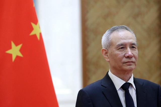 """Trung Quốc """"bất an"""" trước nguy cơ khủng hoảng tài chính vì chiến tranh thương mại - Ảnh 1."""