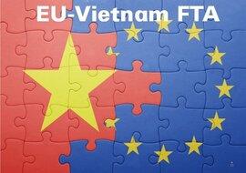 FTA Việt Nam – EU thông qua: Thủy sản sẽ hưởng lợi ngay!