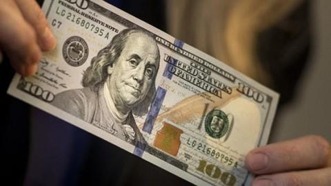 Nhiều người dân rất bất ngờ trước thông tin đổi đôla Mỹ bị phạt 90 triệu đồng.