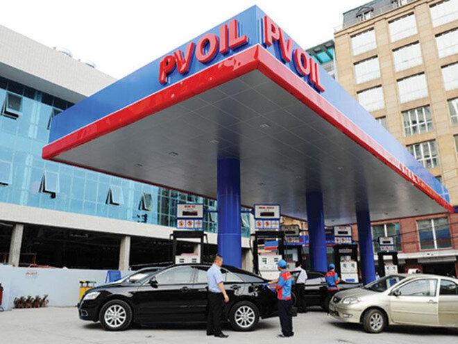 """""""Thương nhân kinh doanh xăng dầu không mặn mà với E5"""""""