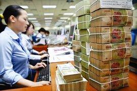 Kiểm soát chặt vốn bất động sản và lý giải từ Thống đốc Lê Minh Hưng
