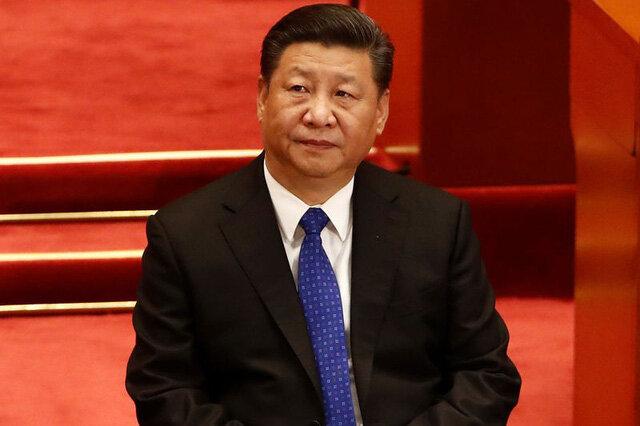 Malaysia rút khỏi dự án Một vành đai một con đường: Trung Quốc sợ hãi tính lại
