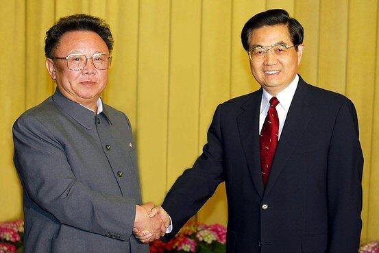 """Tham vọng đặc khu kinh tế và """"người con nuôi"""" của lãnh đạo Triều Tiên"""