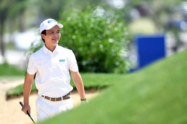 Bí ẩn đại gia nghìn tỷ gốc Sơn La và đại gia sở hữu loạt sân golf