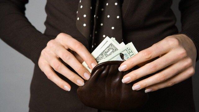 Người phụ nữ bị lừa mất 838 triệu đồng bởi lí do không thể tin nổi